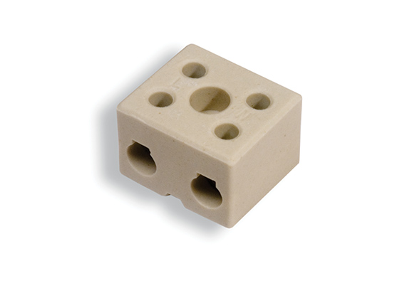 Terminal Blocks - Hawco