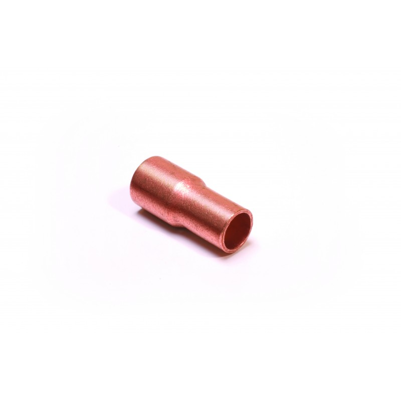 Fitting Reducer 38 X 14 Fitting Copper Hawco Buy Online