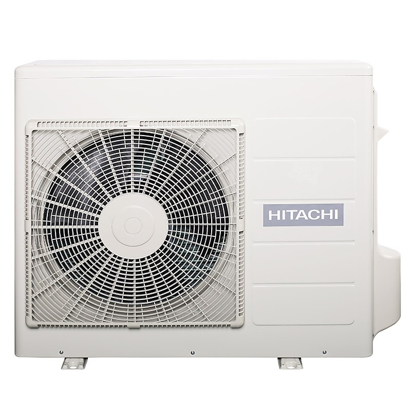 Image result for Hitachi Outdoor