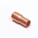 Copper Fitting Reducer (Fitting to Copper)
