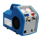 Promax RG3000 Ultra Compact Refrigerant Recovery Machine