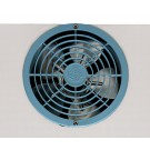 SPARE FAN GUARD TO SUIT ALL SHF COOLERS
