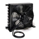 SPARE FAN BLADE TO SUIT ALL SHF COOLERS