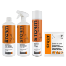Universal Coil Cleaner - Storm Chemicials - Hawco
