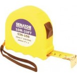 10m Locking Tape Measure