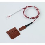 PT100 SELF ADHESIVE PATCH SENSOR