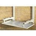 DRIP TRAY TO SUIT PUMP HOUSE MEDIUM