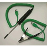 HAWCO LARGE CLAMP PROBE UP TO 1 1/8'' O/D