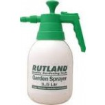 1.5Litre Pressure Sprayer