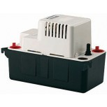 Little Giant  2L Condensate Tank Pump - 294L/h max. flow