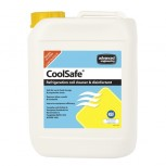 CoolSafe Refrigeration Coil Cleaner