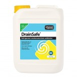 DrainSafe Condensate Drain Cleaner for Refrigeration