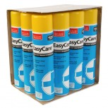EasyCare AC Evaporator Cleaner - Box