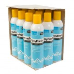 EasyFresh Odour Neutraliser