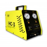 HC-3 - Hydrocarbon Recovery Unit (230v)