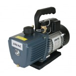 Javac Vacuum Pump - 9CFM Two Stage