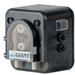 Little Giant Peristaltic Condensate Pump TPS