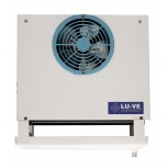 LU-VE SHF compact unit cooler