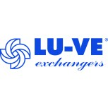 LU-VE FAN BLADE FOR STVF 273 & 546