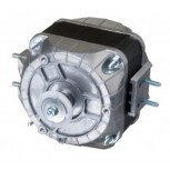 Multi-fit Fan Motors (5w to 34w)