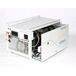 Embraco Sliding Condensing Unit