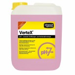Vertex Universal Coil Cleaner