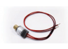 OEM Pressure Switch - High Pressure