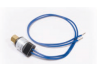 OEM Pressure Switch - Low Pressure