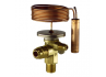 Thermal Expansion Valves - Flare