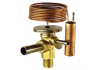 Thermal Expansion Valves - Solder