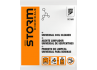 Universal Coil Cleaner - Storm Chemicals - Hawco