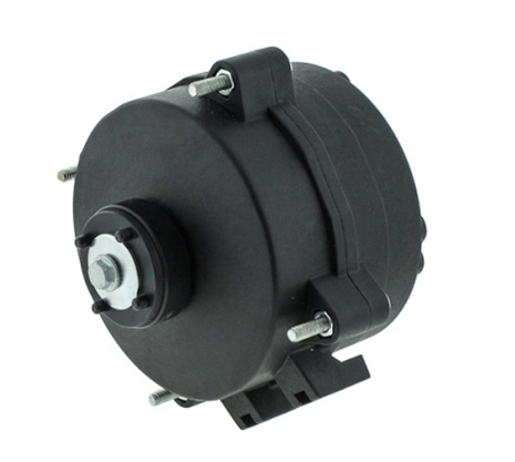 EC Fan Motors - Hawco
