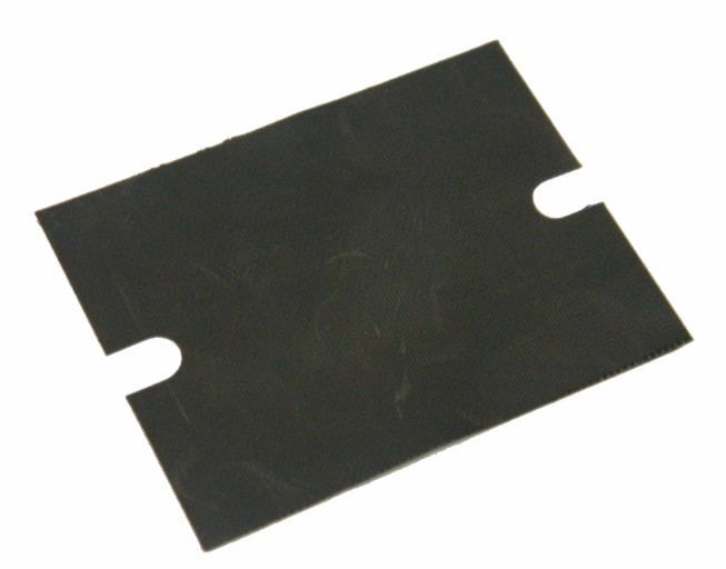 i-Autoc - Heat Transfer Thermal Pad