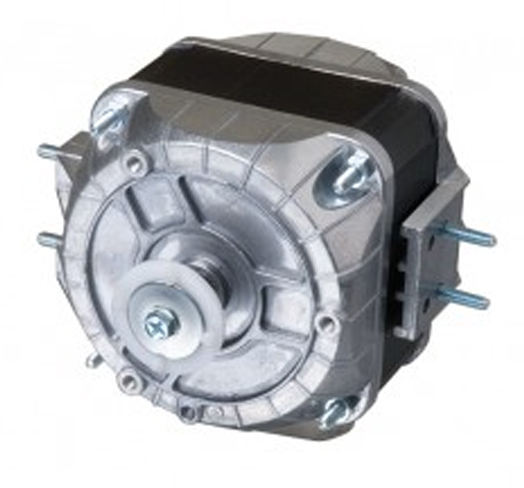 Multi Fit Fan Motors - Hawco
