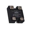 Kudom - Solid State Relays - Hawco