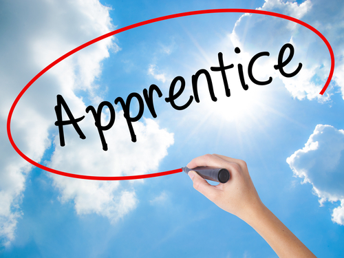 5 Things You Must Do Before Hiring an Apprentice