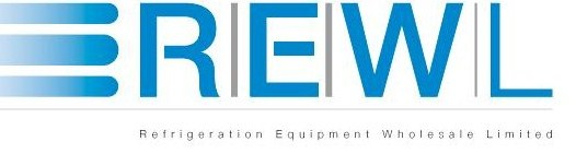Meet Embraco at Exciting Trade Counter Day at REWL, Manchester!
