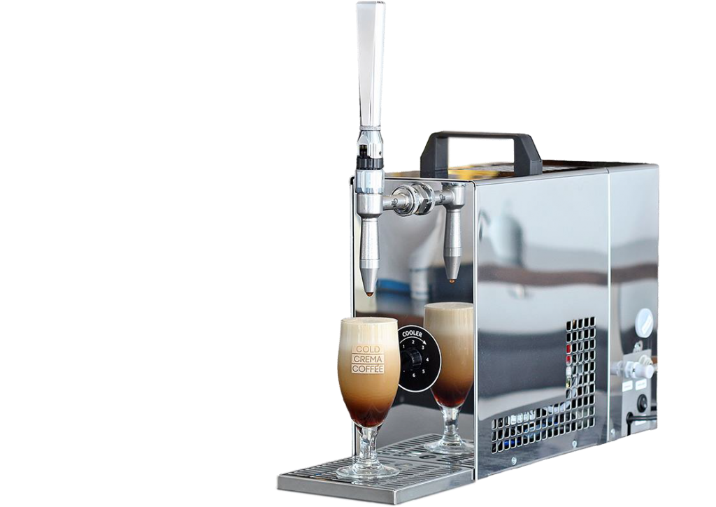 nitro-coffee-machine-wide